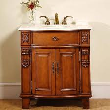 143 best vanities images on pinterest bathroom ideas single