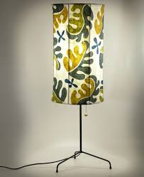 Rice Paper Floor Lamp Target by Paper Lamps Target Fountain Tall Paper Lamp Shades Images Tall
