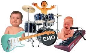 baby band baby band myniceprofile