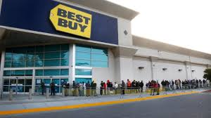 best black friday deals in stores black friday bay area shoppers flock to local stores