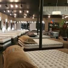 mattress world 64 photos u0026 314 reviews furniture stores