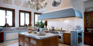 french country kitchen lighting uncategorized french country kitchen cabinets fabulous u201a inviting