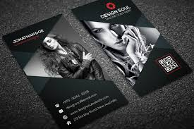 50 photographer business cards the printing life