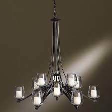 Small Chandeliers For Closets Bathroom Chandeliers Small Chandeliers For Bathrooms At Lumens