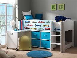 lit bureau combiné lit combiné avec bureau lollipop voitures