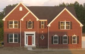 ryan homes jefferson square floor plan a victoria falls in palmer village pictures and elevations