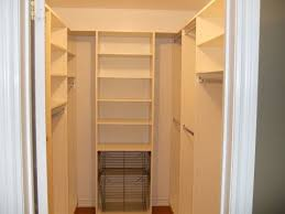 walk in closets designs small walk in closets designs youtube