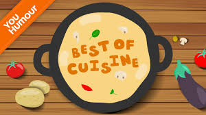 humour cuisine best of humour cuisine