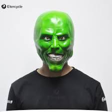 halloween prosthetic mask popular mask halloween buy cheap mask halloween lots from china