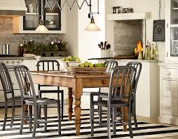 pottery barn kitchen furniture ideas for pottery barn kitchens design 10 images about