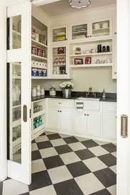 kitchen pantry designs unique cool kitchen pantry design ideas 25