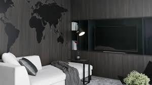 cloison vitr馥 cuisine les 1296 meilleures images du tableau 住宅sur intérieurs