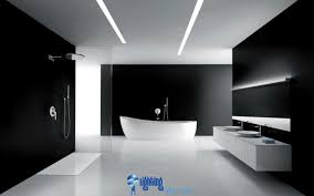 Bathroom Lighting Contemporary Types And Styles Of Designer Bathroom Lighting Blogbeen