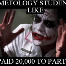 Cosmetology Memes - cosmetology student memes memes pics 2018