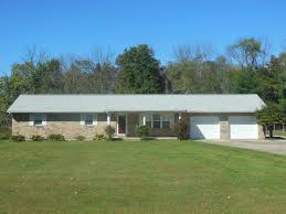 brown county homes for sale georgetown homes for sale property