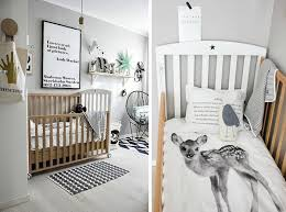 nursery rooms 10 awesome but questionable nursery rooms oddee
