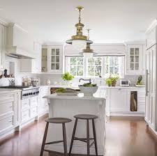 small kitchen design ideas white cabinets 33 best white kitchen ideas white kitchen designs and decor