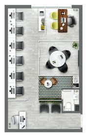 office design architect architectural construction design