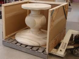pedestal base for granite table top wooden table bases for granite tops developerpanda