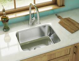 Allora USA KSN Kitchen Sink And Accessories  X  X - Kitchen sinks usa