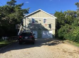 barnegat light rentals pet friendly waterfront h cap and pet friendly sleeps 12 htd pool by owner