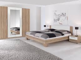 Schlafzimmer Komplett Sonoma Eiche Mobel Schlafzimmer Komplett Home Design