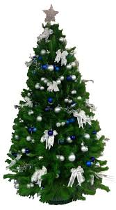 Christmas Decorations Online Melbourne by Artificial Christmas Tree Hire Rent Melbourne Christmas Trees On