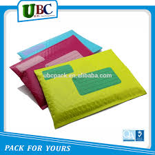wholesale poly bubble mailers wholesale poly bubble mailers