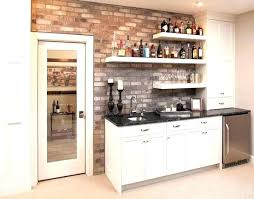 small wet bar sink basement wet bar sinks and faucet sink small faucets do it yourself