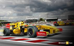 renault f1 wallpaper 2010 formula 1 renault r30 race car racing vehicle 4000x2500 6
