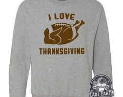 thanksgiving sweater etsy