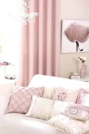 Light Pink Blackout Curtains Light Pink Curtains Size Of Blush Pink Sheer Curtains Nursery