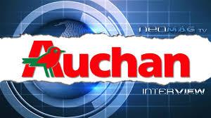 Lave Linge Sechant Auchan by Medpi 2014 Entretien Exclusif Avec Flavien Dhellemmes Auchan