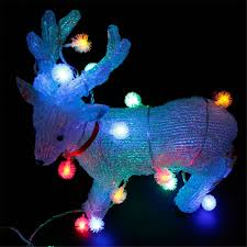 compare prices on outdoor lights tree online shopping buy low