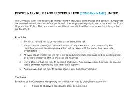 hr policy forms u0026 handbooks bizorb