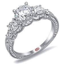 Wedding Engagement Rings by Wedding Engagement Rings Gallery Wedding Rings Ideas