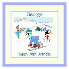 personalised rugby birthday cards u0026 rugby presents