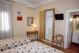 chambre d hote madrid hostal santillan chambres d hôtes madrid