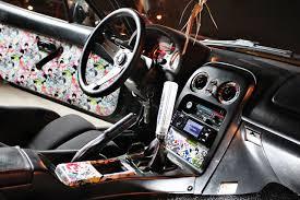 jdm sticker bomb sticker bomb u0027ing body interior u0026 styling mx 5 owners club