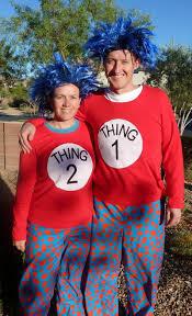2 Halloween Costume 1 2 Costumes U2013 Christa Quilts