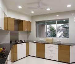 Indian Kitchen Interiors Inspiring Indian Kitchen Interior Design Catalogues Photos Ideas