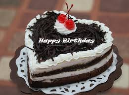 happy birthday cake images wallpaper and pictures