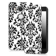amazon black friday nexus 90 best technology stuff images on pinterest google nexus phone