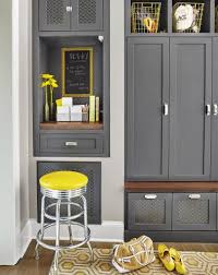entryway cubbies mudroom ideas and also mudroom lockers with doors and also entryway
