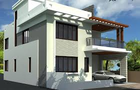 home exterior design maker online d house design maker architectural software home interior