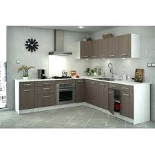 meuble bas de cuisine avec plan de travail meuble bas de cuisine avec plan de travail meuble plan travail