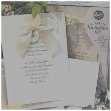 Diy Wedding Invitations Kits Wedding Invitation Luxury Wilton Wedding Invitation Kits Wilton