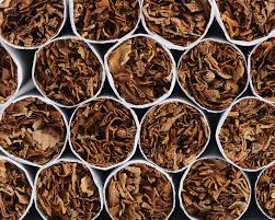 nombre de bureau de tabac en les chiffres du tabac en la croix