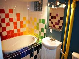 Kids Bathroom Decor Sets Kids Shower Curtains U2014 Kitchen U0026 Bath Ideas Fun Kids Bathroom