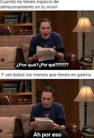 Sheldon Meme - sheldon meme by fca memedroid